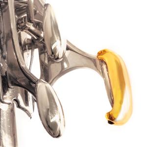 Palm Key Riser - Soprano Alto, Tenor & Baritone 116