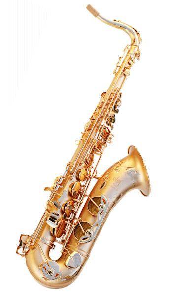 Oleg Maestro Tenor Saxophone 502