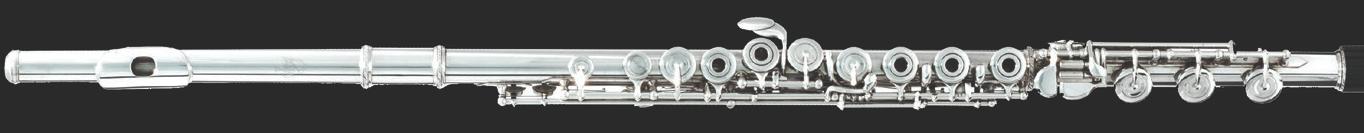 Maestro Professional Flute 900