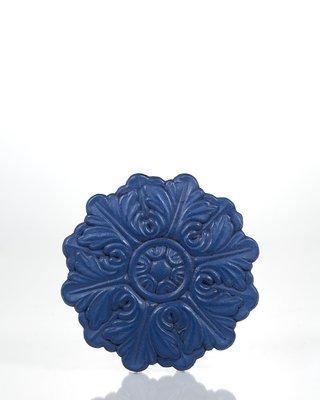 Windsor Blue