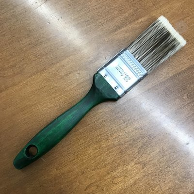 Synthetic Furniture Paint Brush 1.5