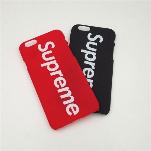 Promo Code For Supreme Phone Case E1079 F289e