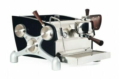 Slayer - Espresso