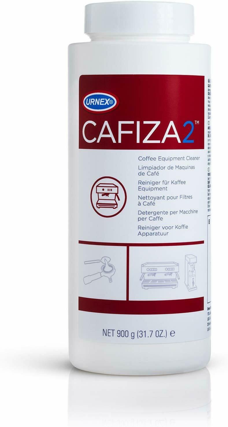 Urnex Cafiza2 Special Detergent