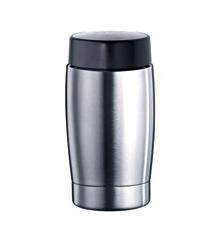 Jura Vacuum Milk Container