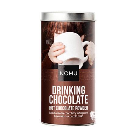 NOMU Skinny Hot Chocolate