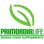 PrimordiaLife Store - Whole Food Supplements