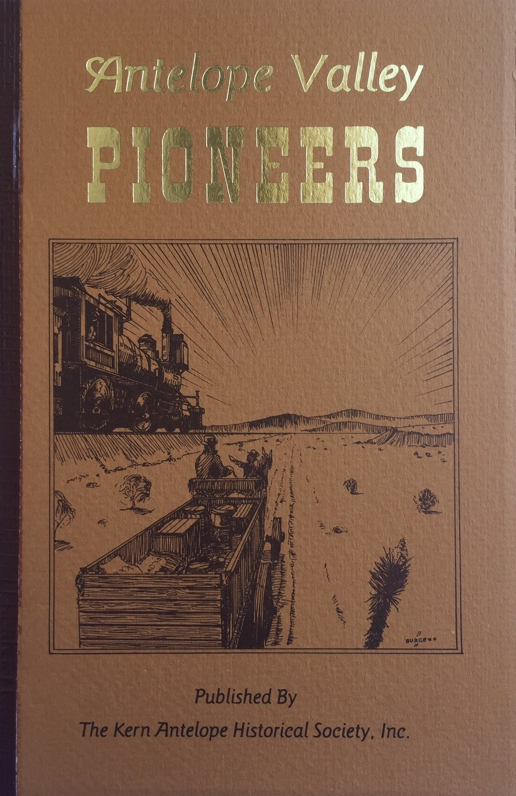 Antelope Valley Pioneers 00002