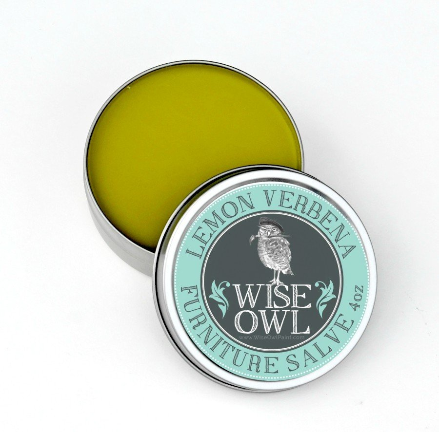 Furniture Salve  {4oz/8oz} (Starting at $20) 005