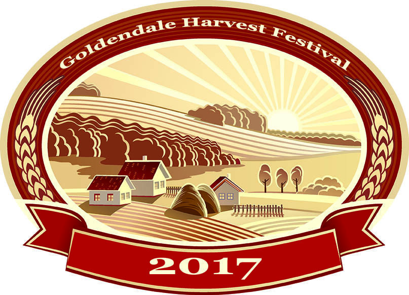 Harvest Supper Tickets Adult