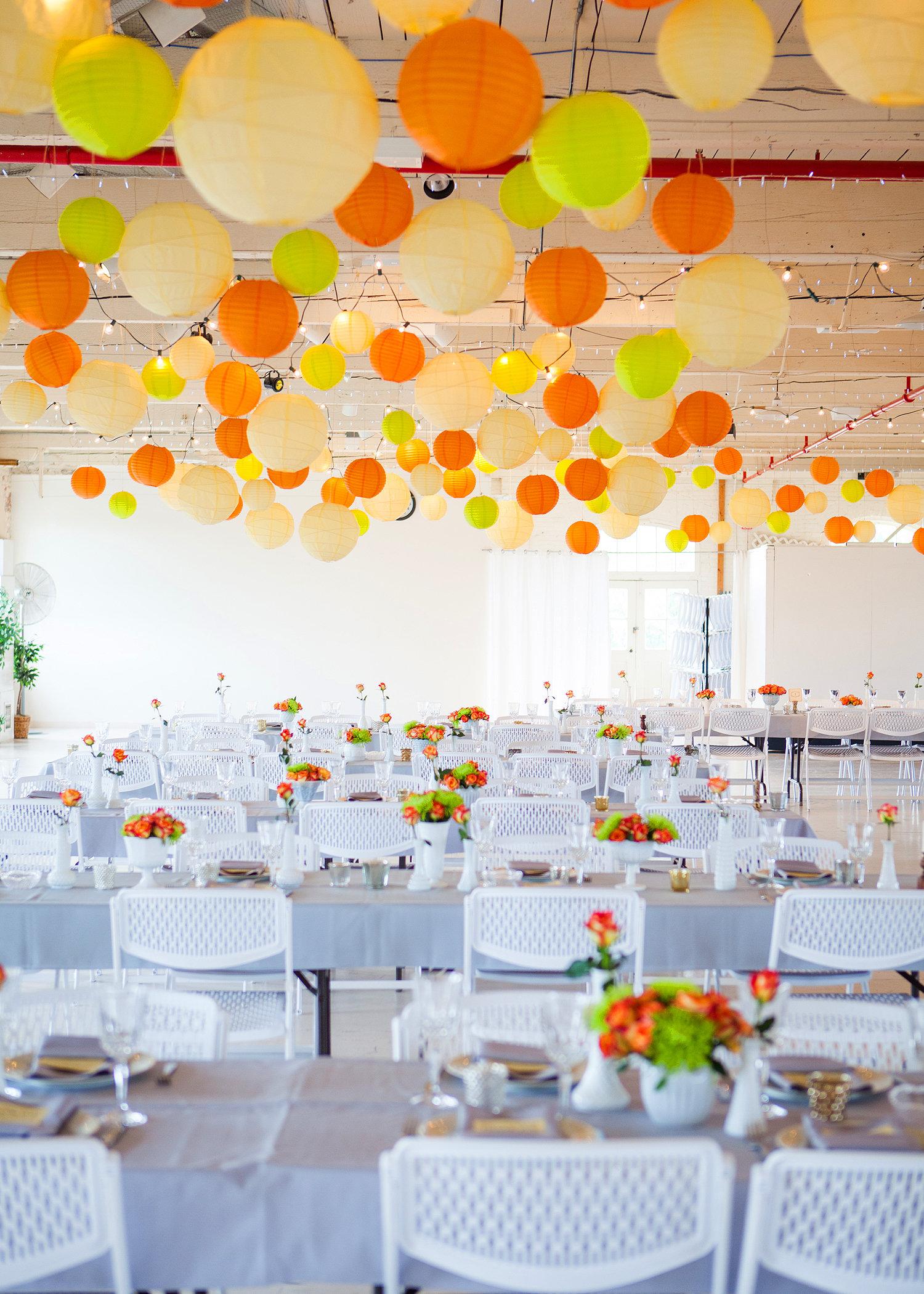 Wedding & Event Show Outdoor Vendor Fee 00030