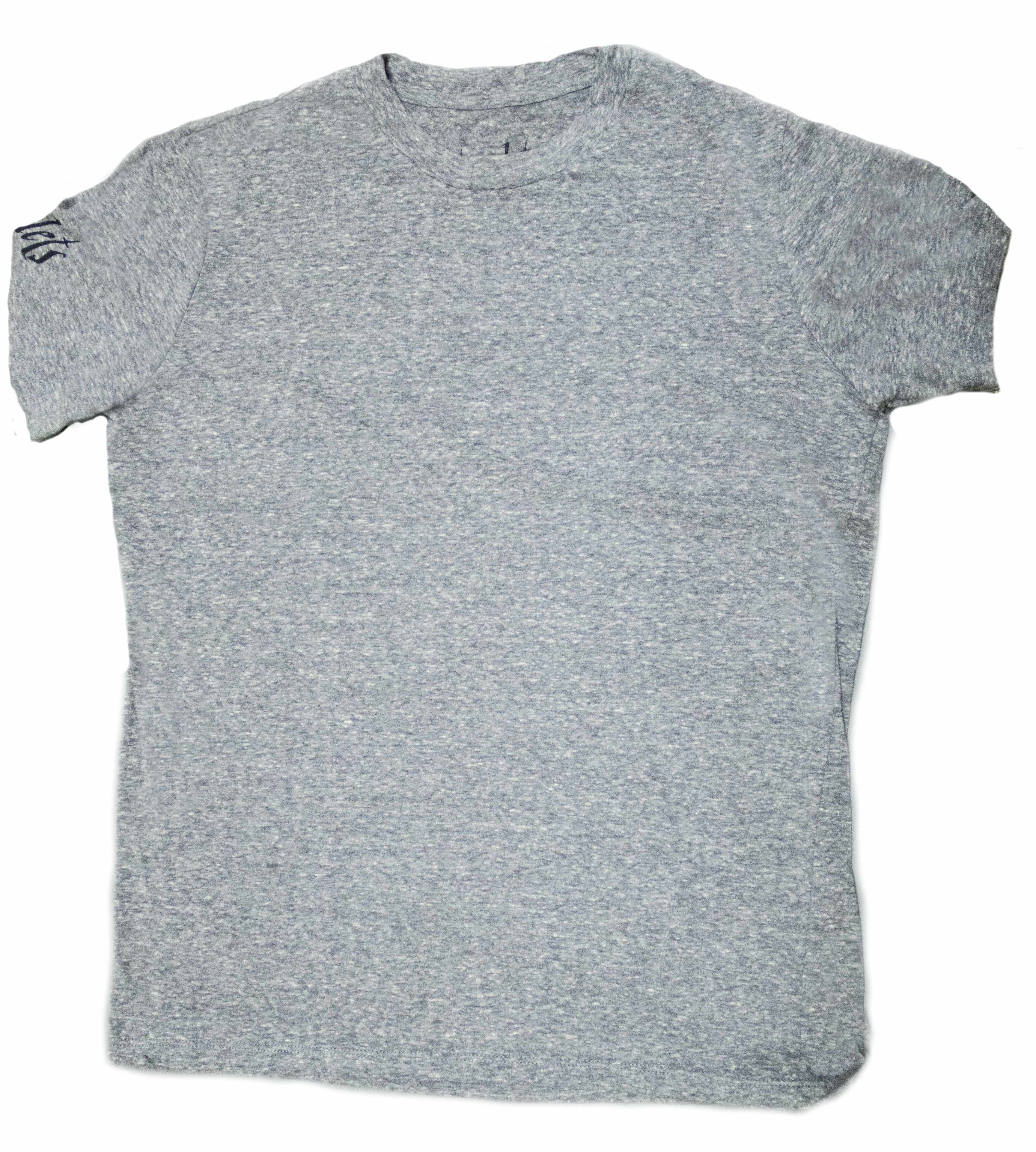 Independence Road Tour T-Shirt
