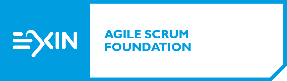 EXIN Agile Scrum Foundation 00013