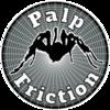 Palp Friction Tarantulas