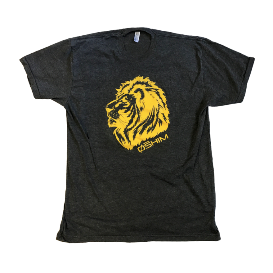 Gold Lion T XL