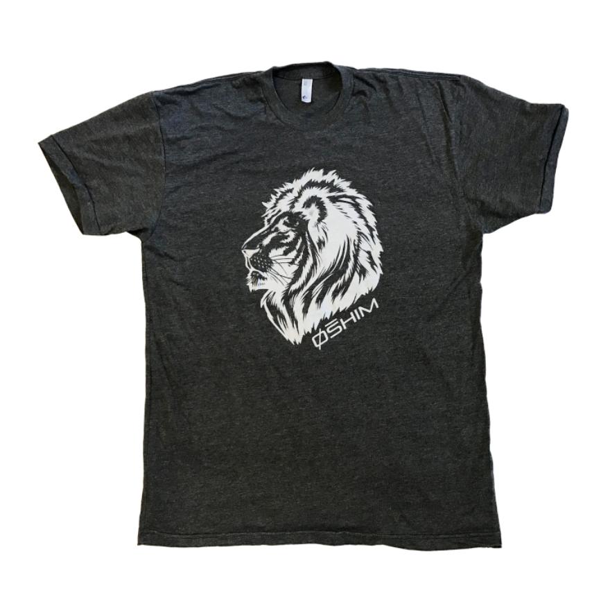 Lion T Large