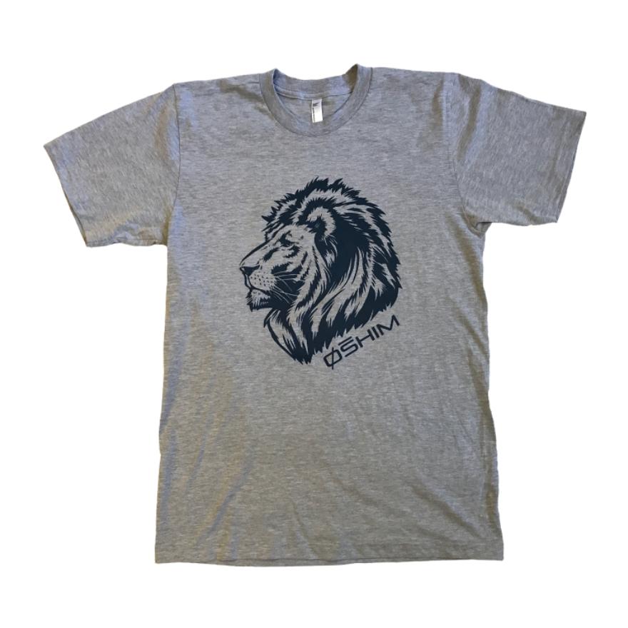Lion T Medium