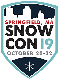 Snow Con All-Access Pass SC019-AAP