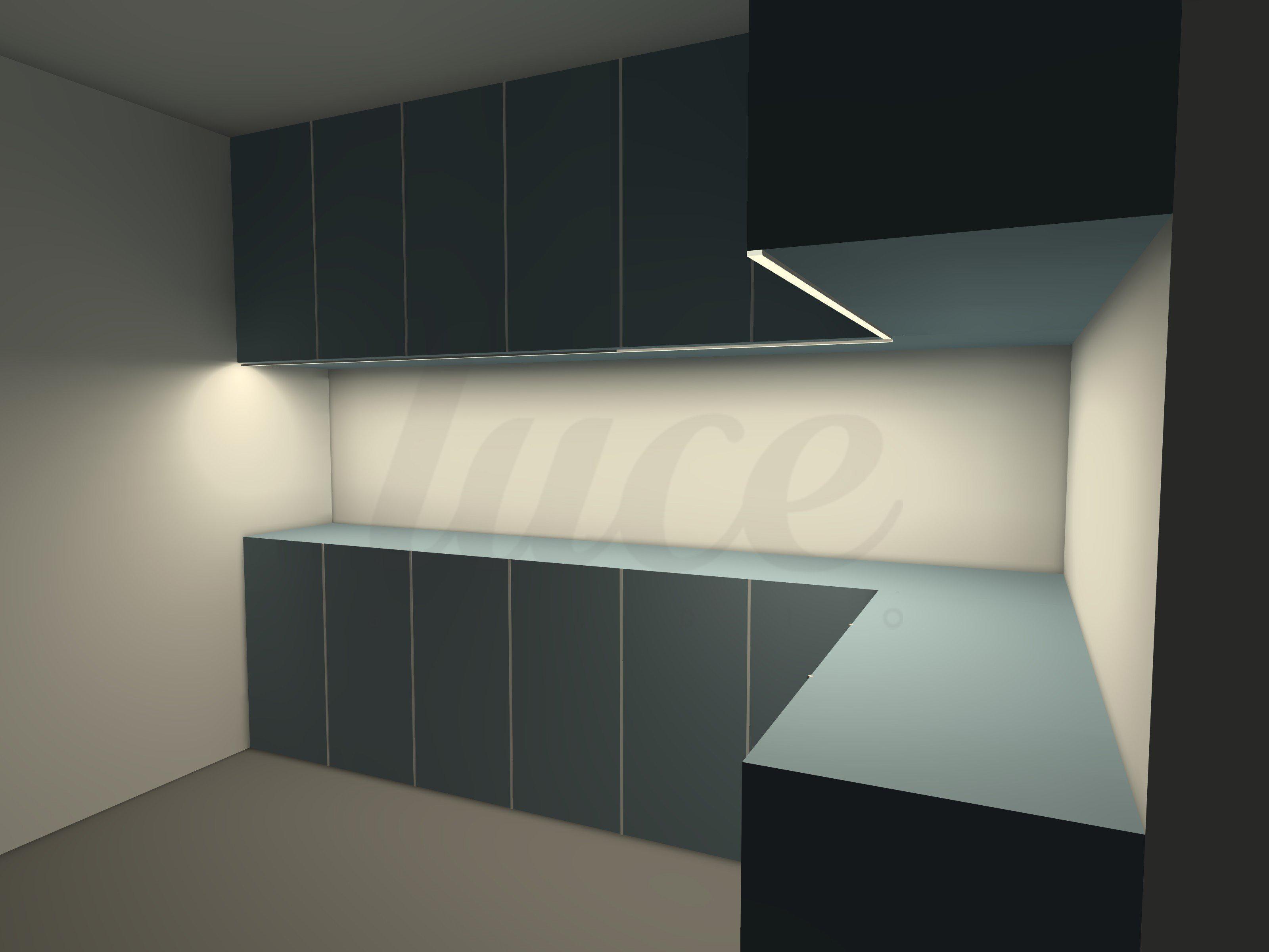 Shop | Luce Studio