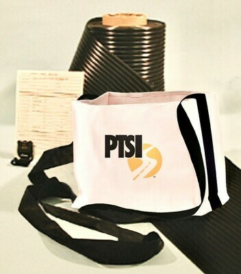 Physical Performance Test Kit