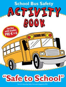 Activity/Coloring Book 1005
