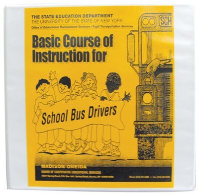 NYS Driver Basic Course (30-Hours)