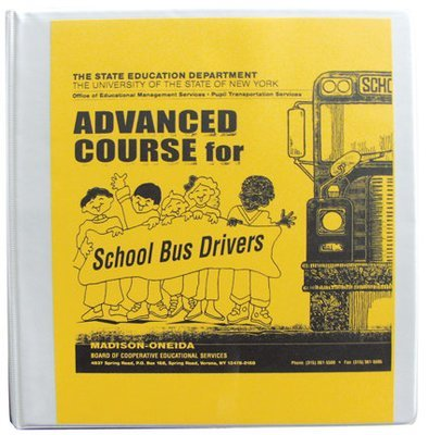 NYS Driver Advanced Course (10-hour)