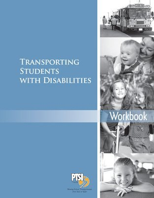 Transporting Students with Disabilities Participant Manual