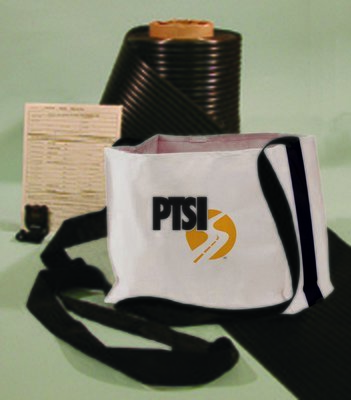 Physical Performance Test Kit