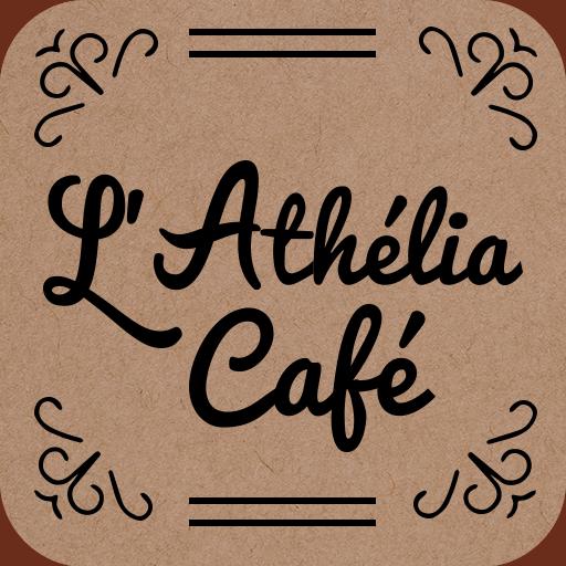 L'Athelia Café