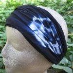 Indigo Headband