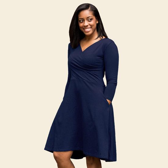 Circle Dress