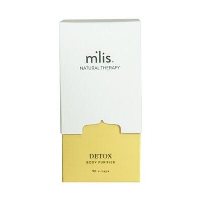 Detox - Body Purifier
