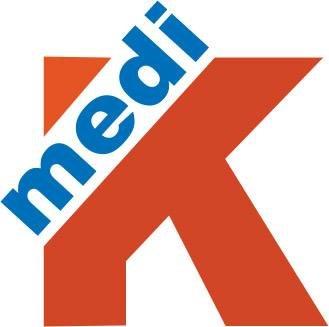 Medi Athleti-K en ligne