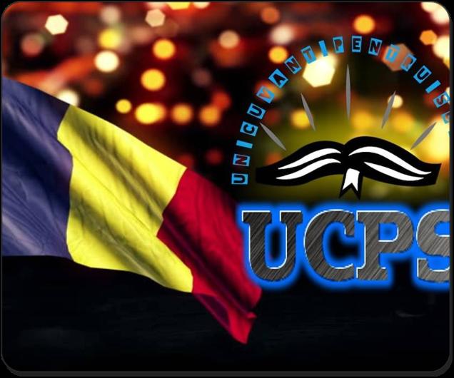 MOUSEPAD Ucps