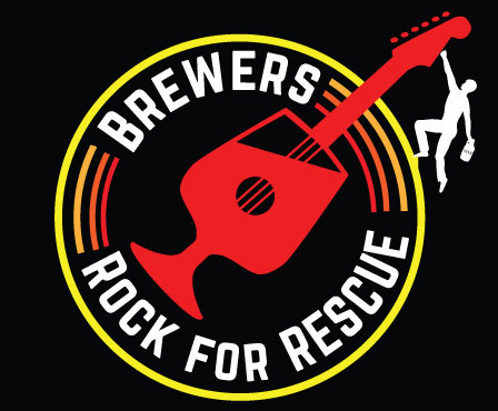Brewers Rock for Rescue