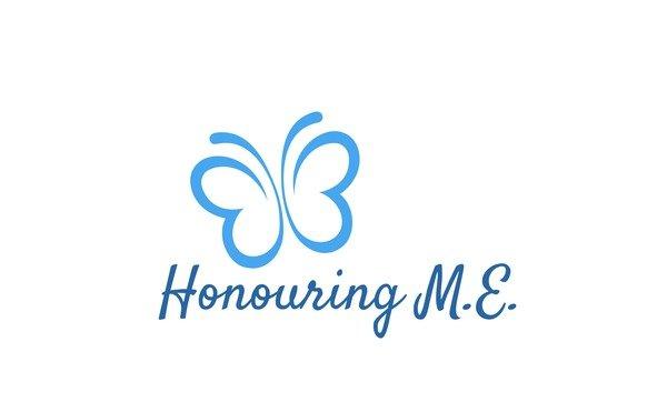 Honouring M.E.