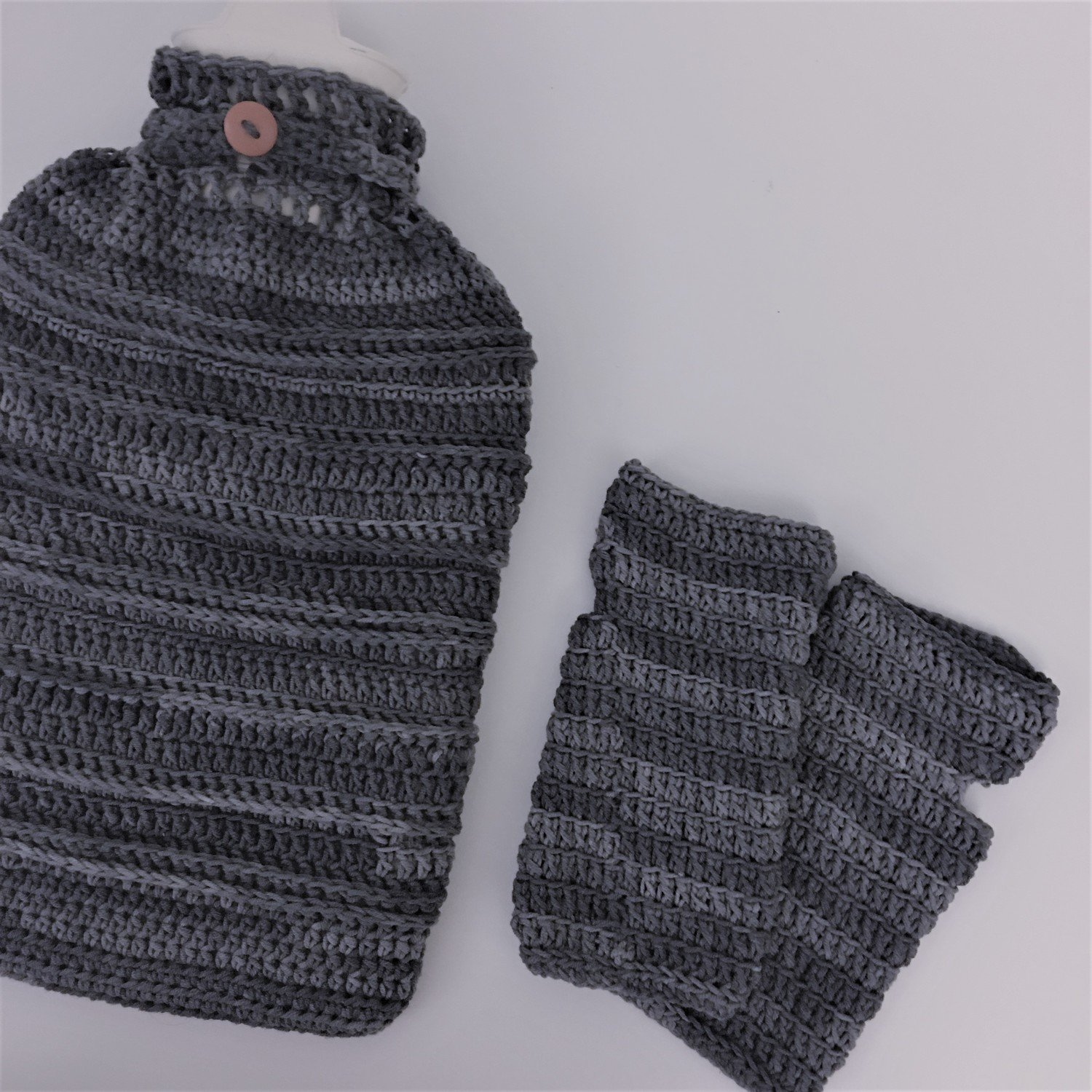WINTER WARMERS FOR HIM