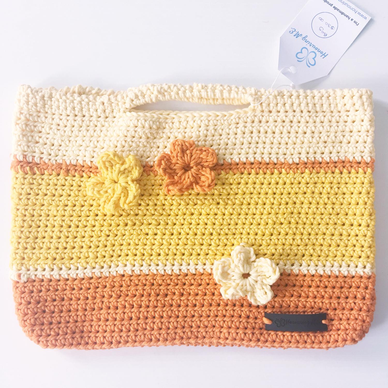 Summer Set Bag