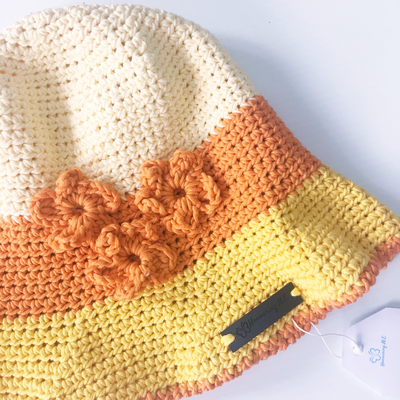 Summer Set Hat