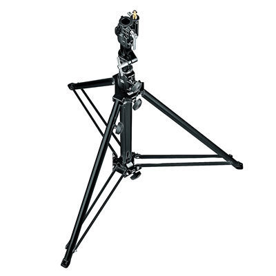 PIED BABY MANFROTTO DIA 28