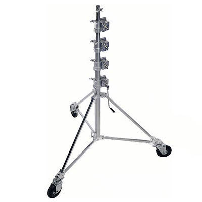 PIED EASY LIFT 5SECTIONS
