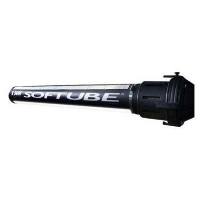 SOFTUBE JOKER 800W