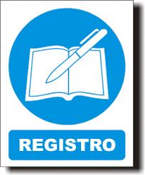 Estudiantes de México y otros países latinomaricanos Inscripcion