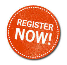 September Registration- Emeritus and Community Members