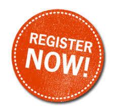 September Registration- Student Member