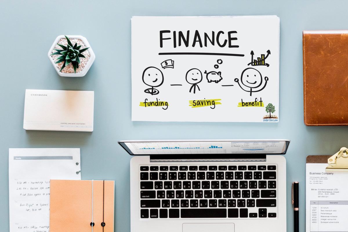 Biblical Financial Wisdom (course)