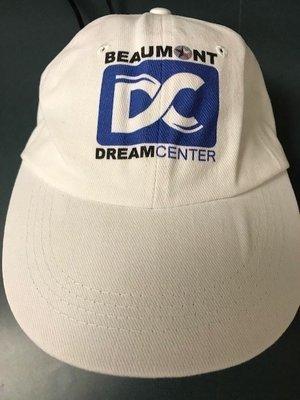 Beaumont Dream Center Hat