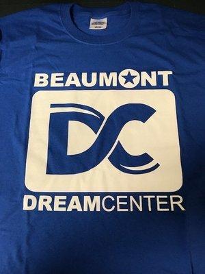 Blue T-Shirt, Available size: S, M, L, XL, 2XL, 3XL