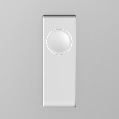 simplePack 3.0 Plus Basic